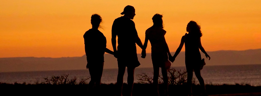 family and divorce legal services in uae